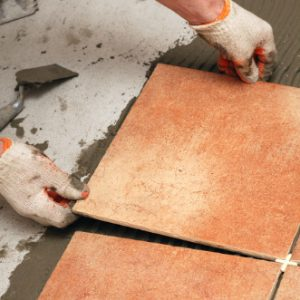 Tile Flooring, Mooresville, NC | Professional Floor Covering & Cleaning