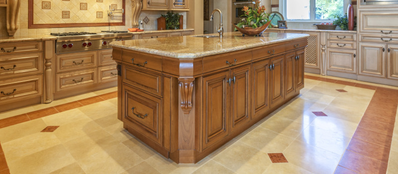 Kitchen Flooring Mooresville Nc Professional Floor Covering