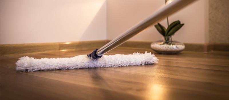 Floor Cleaning Cornelius Nc Professional Floor Covering Cleaning