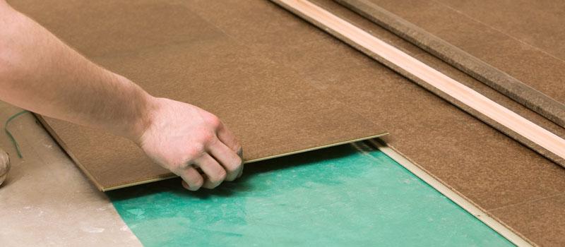 Flooring Repair Huntersville Nc Professional Floor Covering